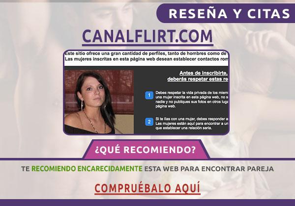 c93d9473e14cc CanalFlirt ¿Funciona de verdad  Opiniones y Precio
