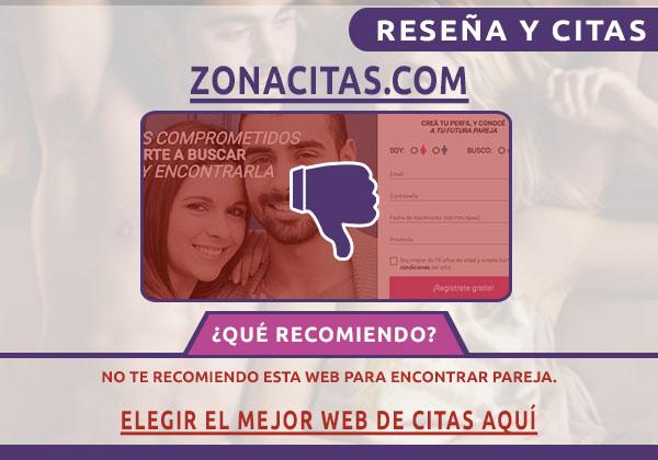 Mejor web de citas espana